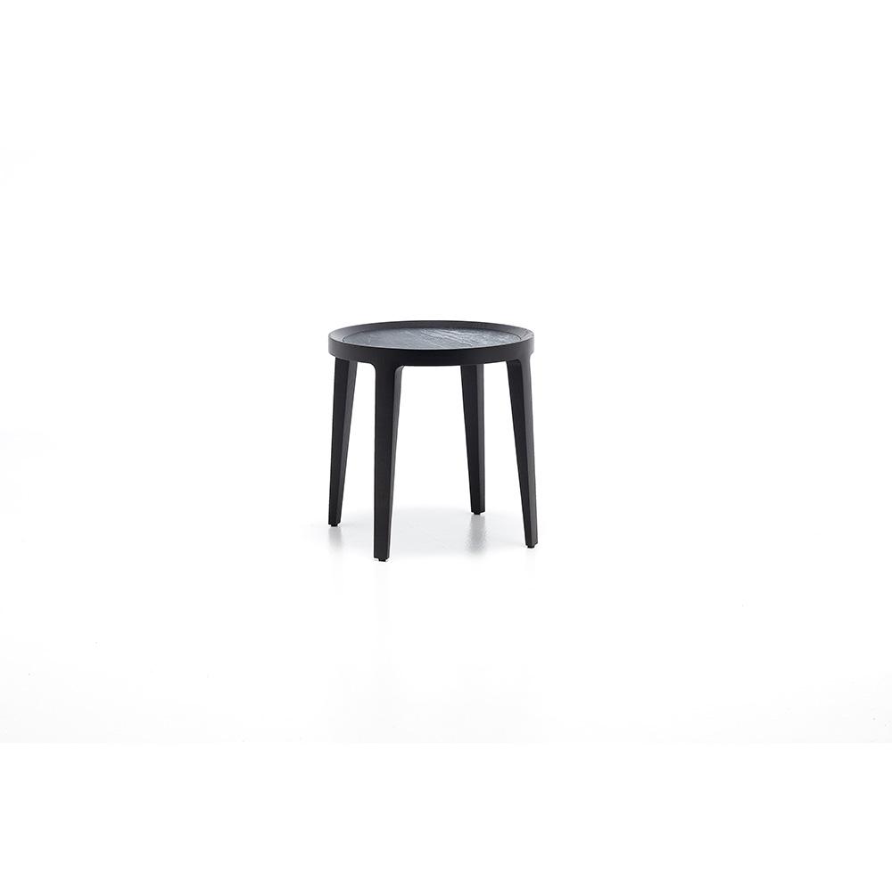 Potocco_Spring coffee table_5.jpg