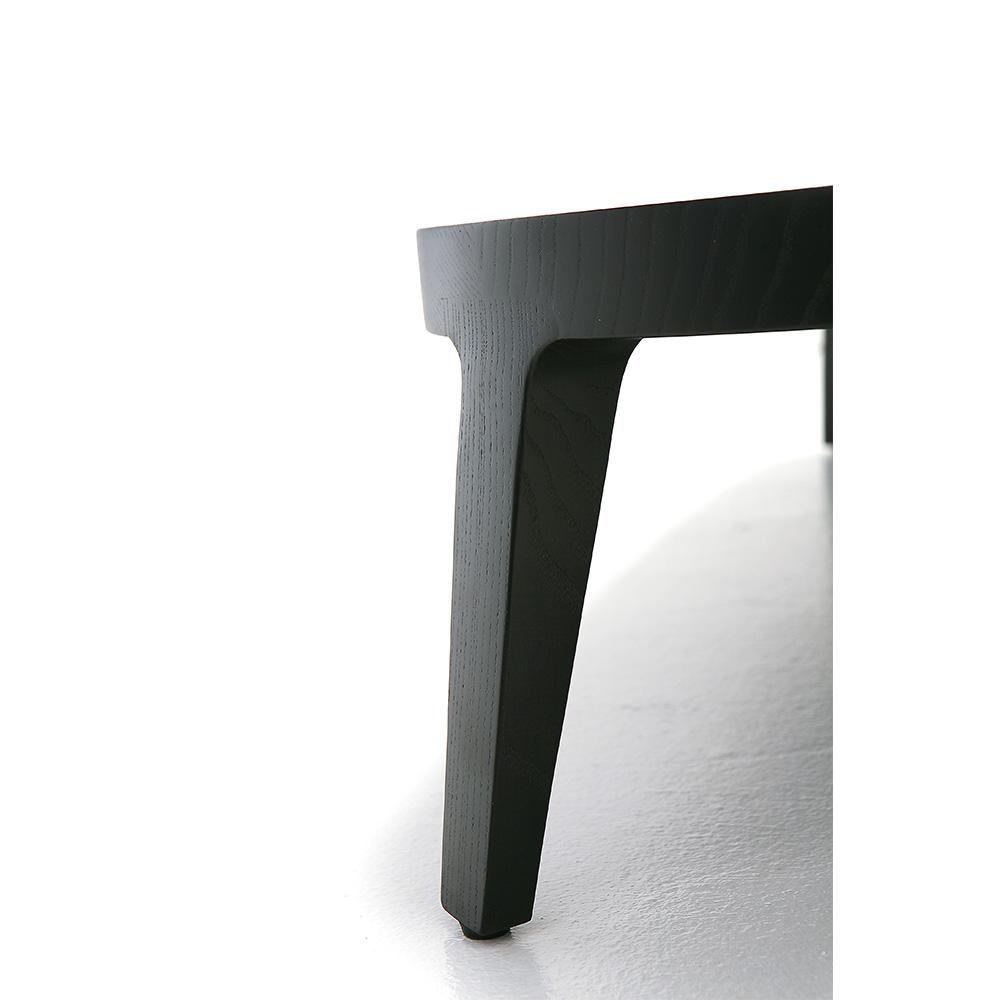 Potocco_Spring coffee table_6.jpg
