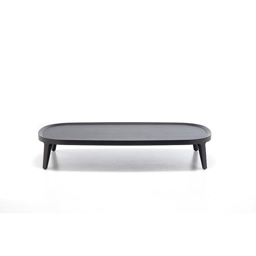 Potocco_Spring coffee table_8.jpg