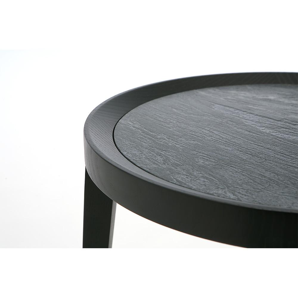 Potocco_Spring coffee table_7.jpg
