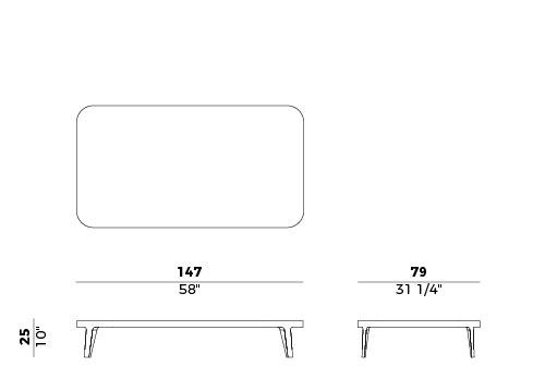 Potocco_Spring coffee table_10.jpg