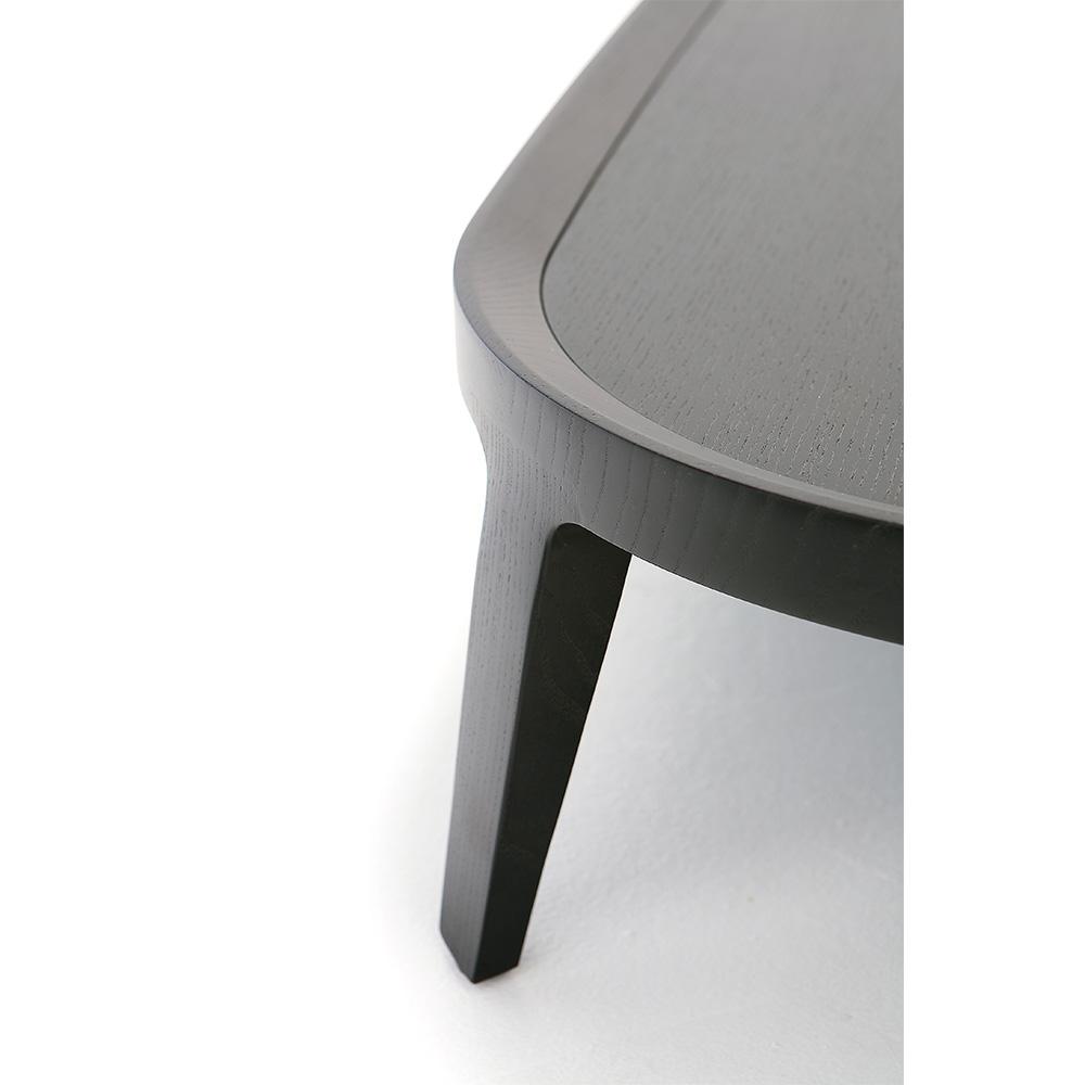 Potocco_Spring coffee table_9.jpg