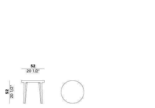 Potocco_Spring coffee table_11.jpg