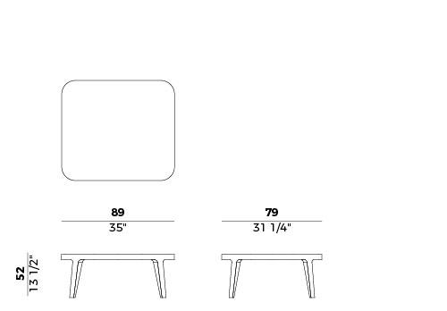 Potocco_Spring coffee table_12.jpg