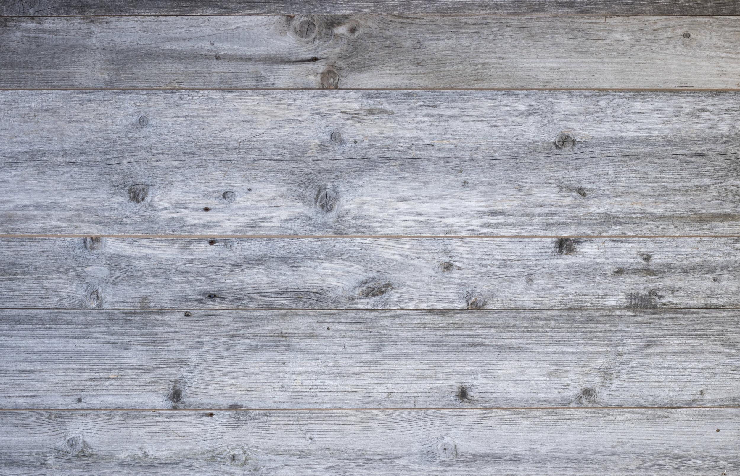 POZZI_Spruce Grey_Antique.jpg