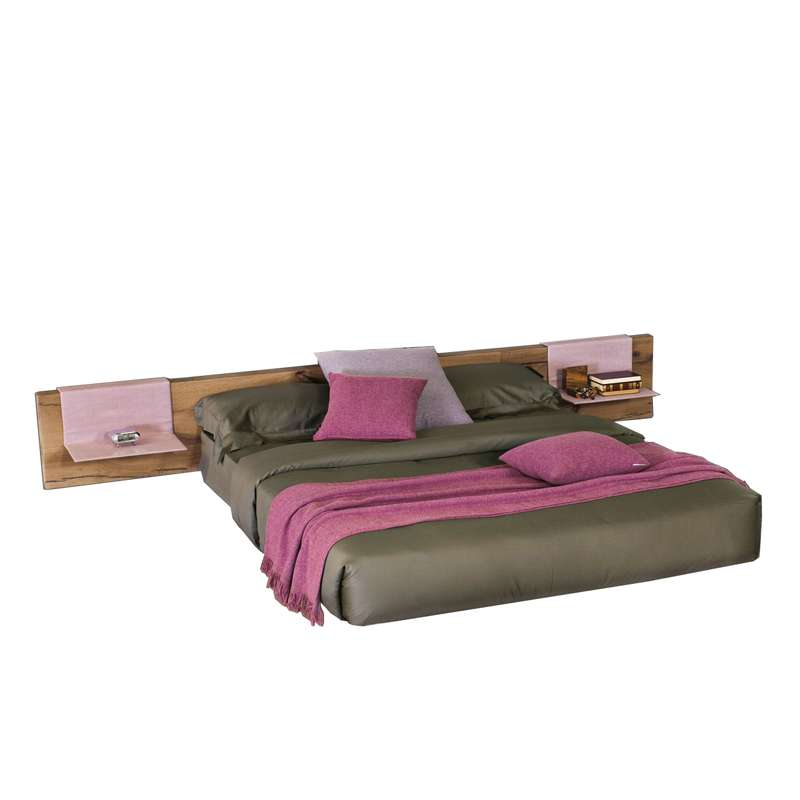LAGO_Fluttua bed_2.jpeg