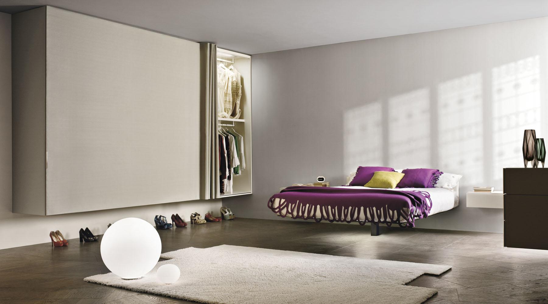 LAGO_Fluttua bed_4.jpg