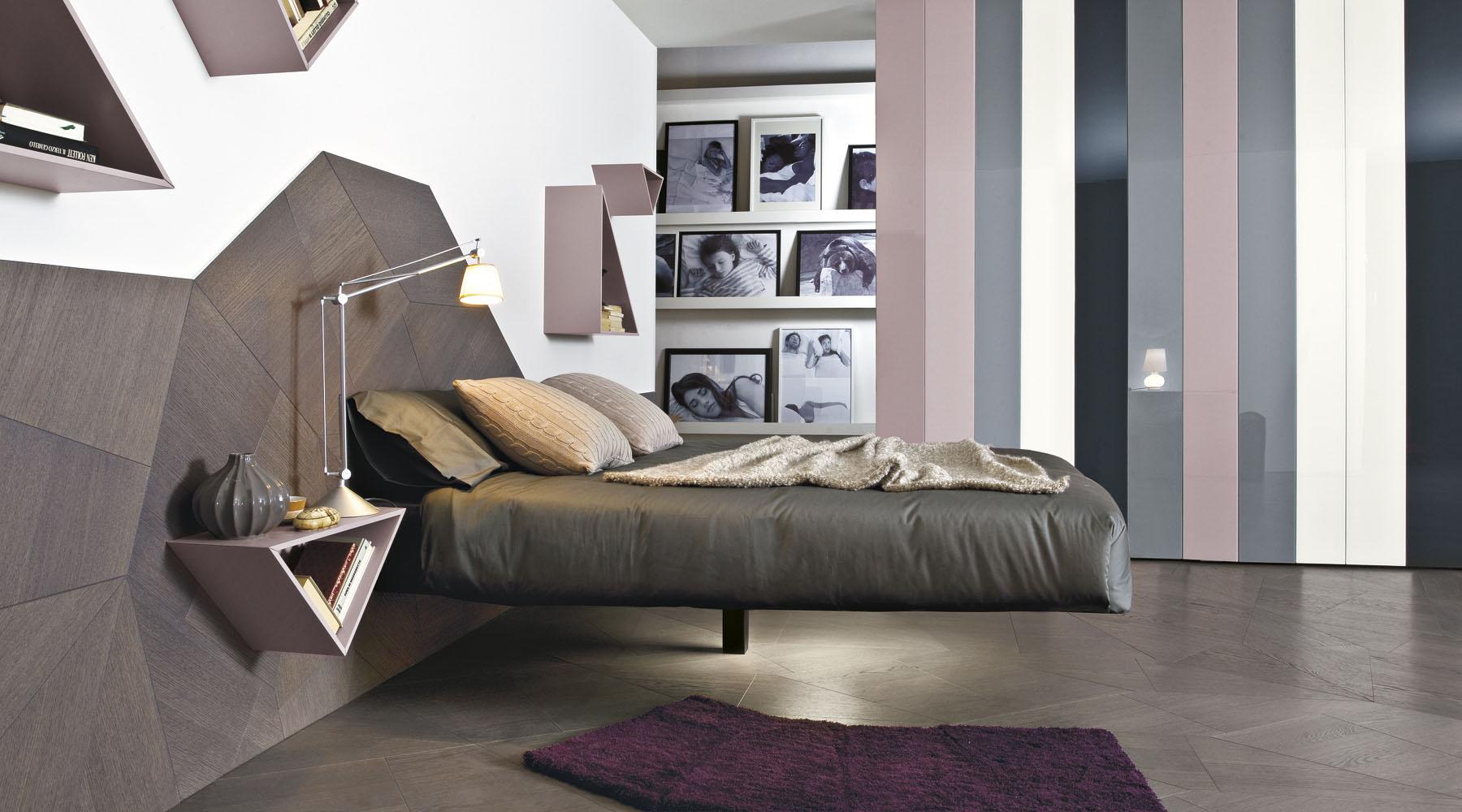 LAGO_Fluttua bed_5.jpg