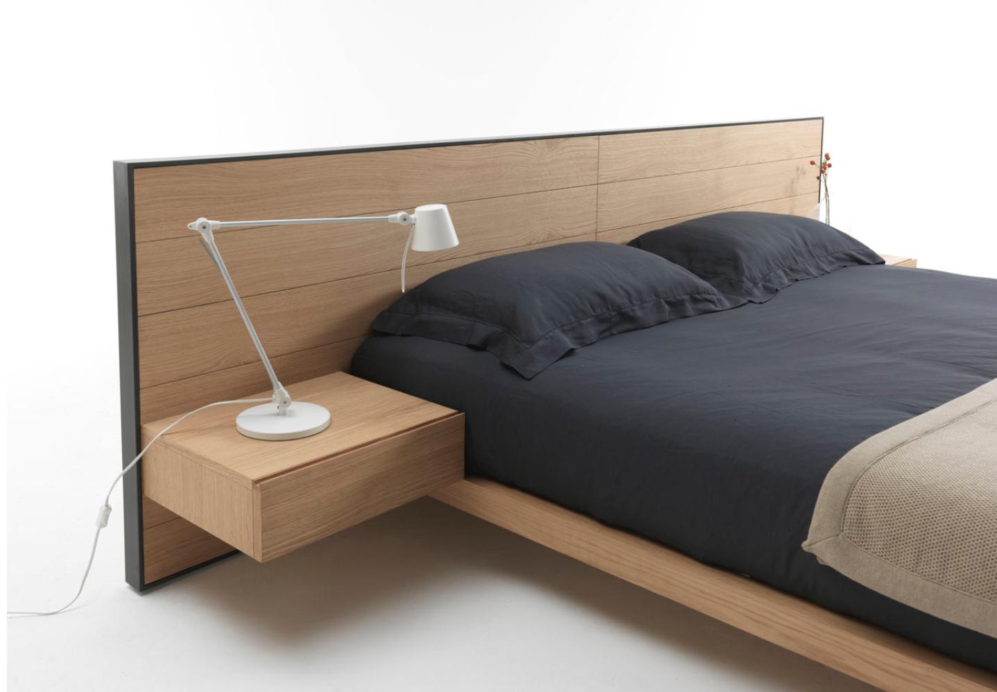 Riva1920_Rialto bed1.png