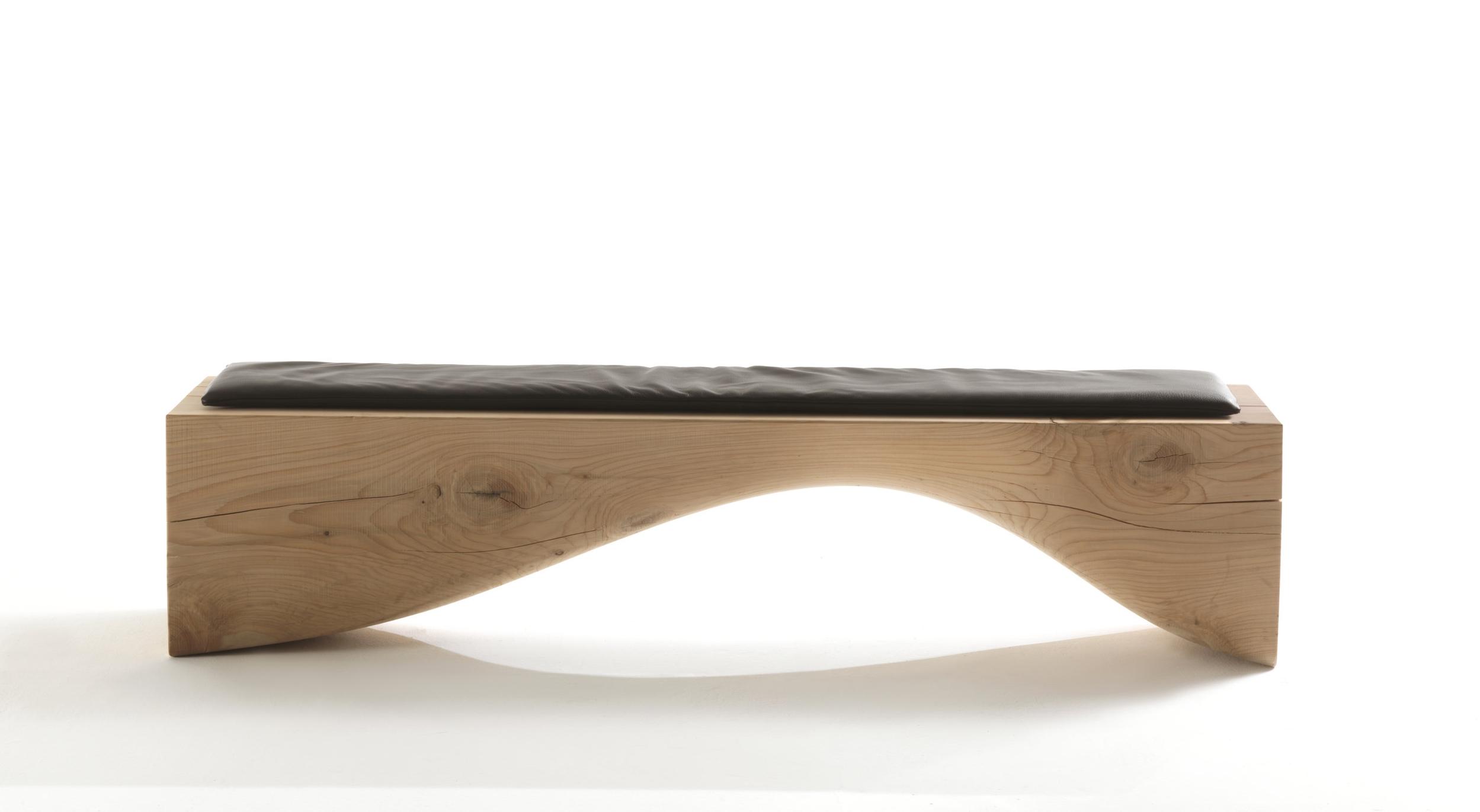 RIVA1920_Curve Bench_cedar1.jpg