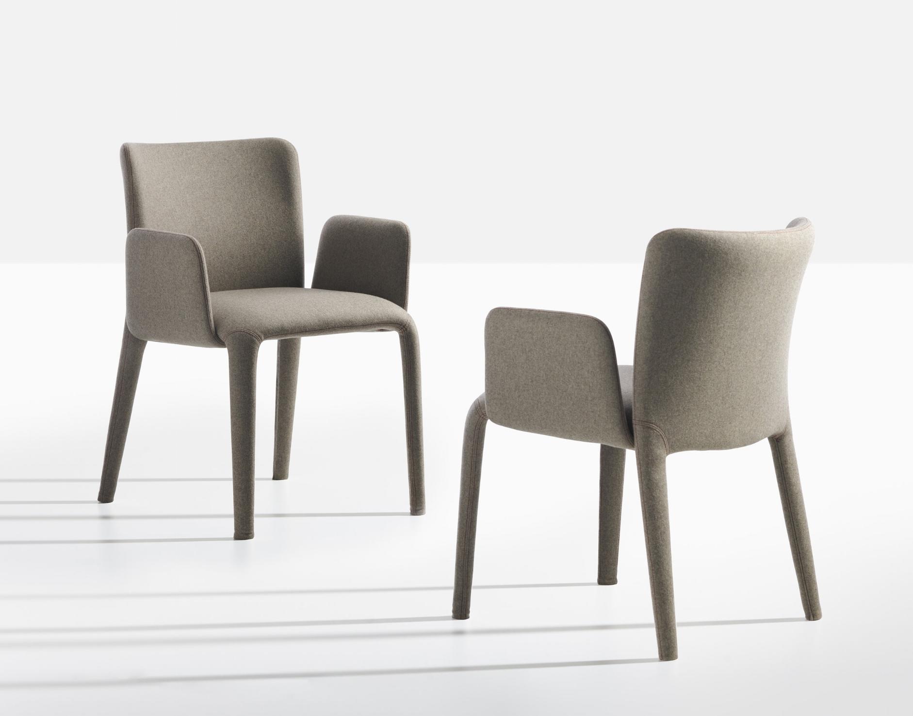 Potocco-LARS-armchair-Gabriele e Oscar Buratti.jpg