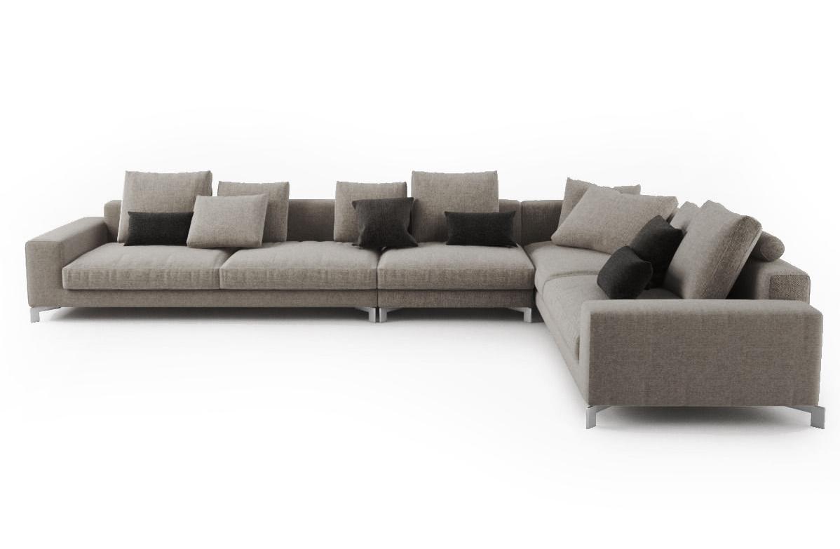 busnelli-take-it-easy-sectional-sofa-3d-model-max-obj-fbx.jpg