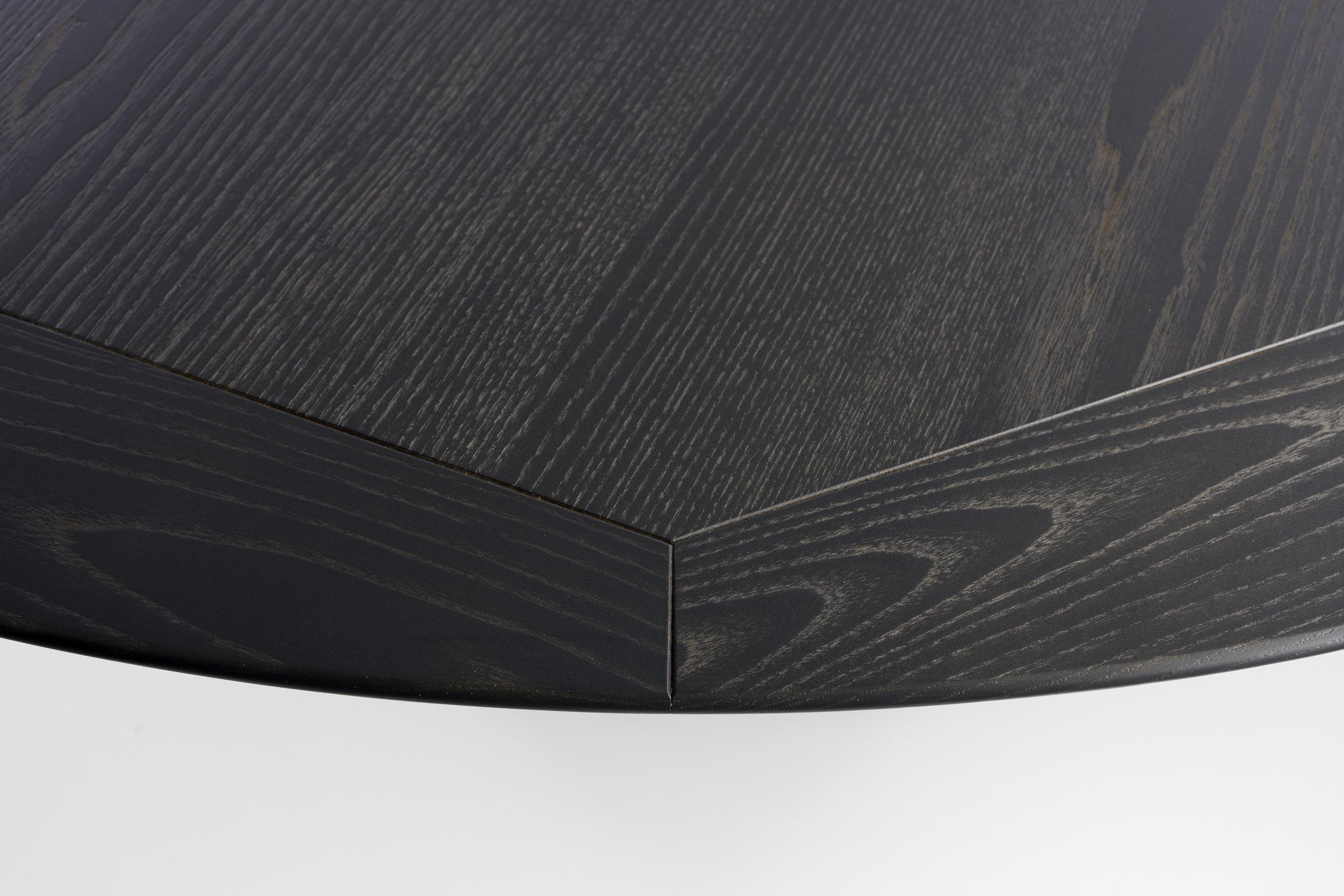 Potocco-OTAB-table-Gabriele e Oscar Buratti 03.jpg