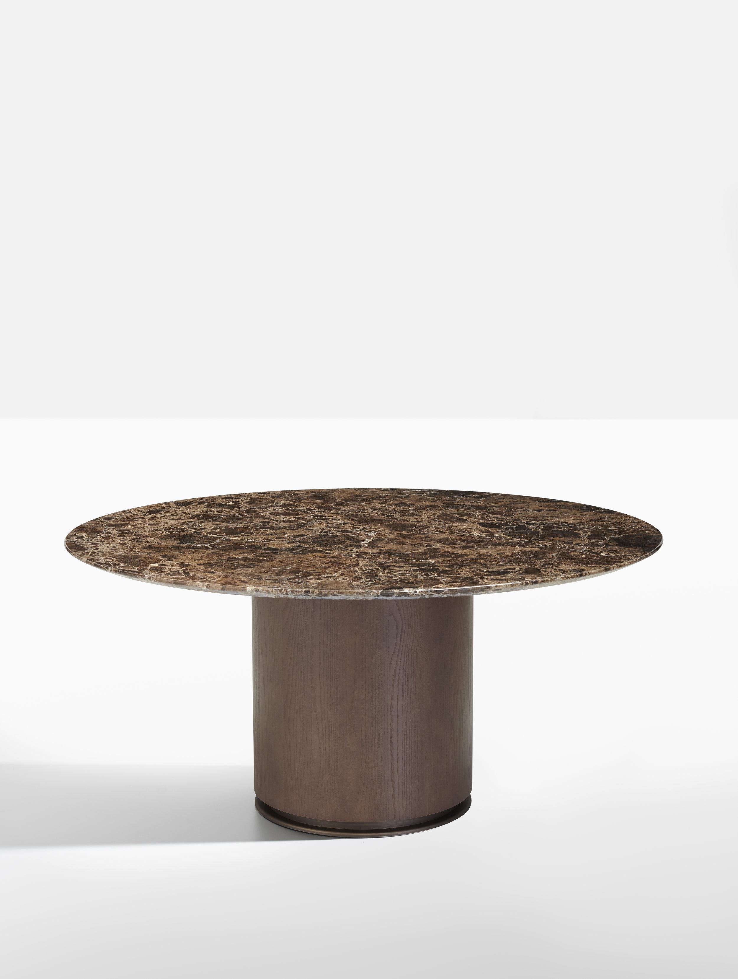 Potocco-OTAB-table-Gabriele e Oscar Buratti 05.jpg
