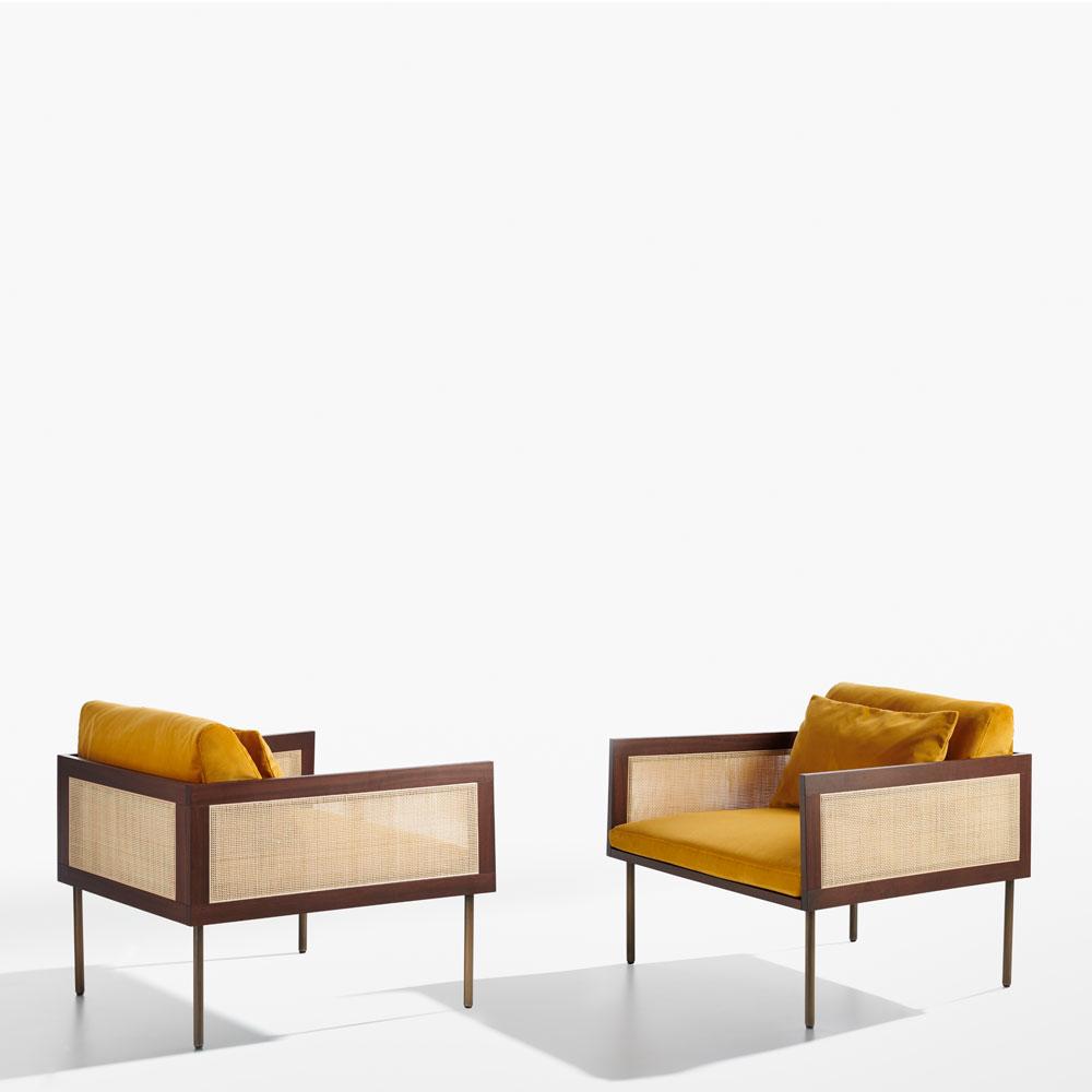 Potocco_loom armchair4.jpg