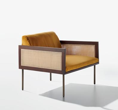 Potocco_loom armchair6.jpg