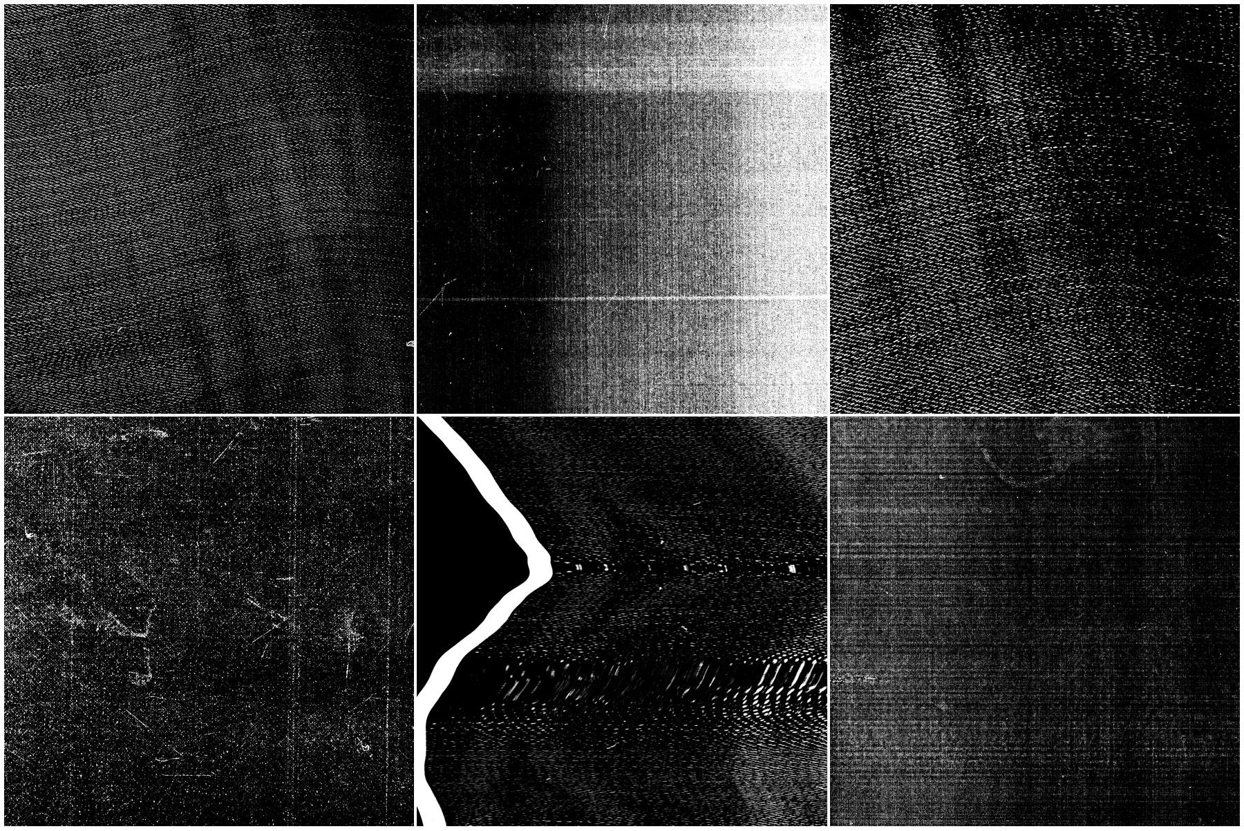 Textures.jpg