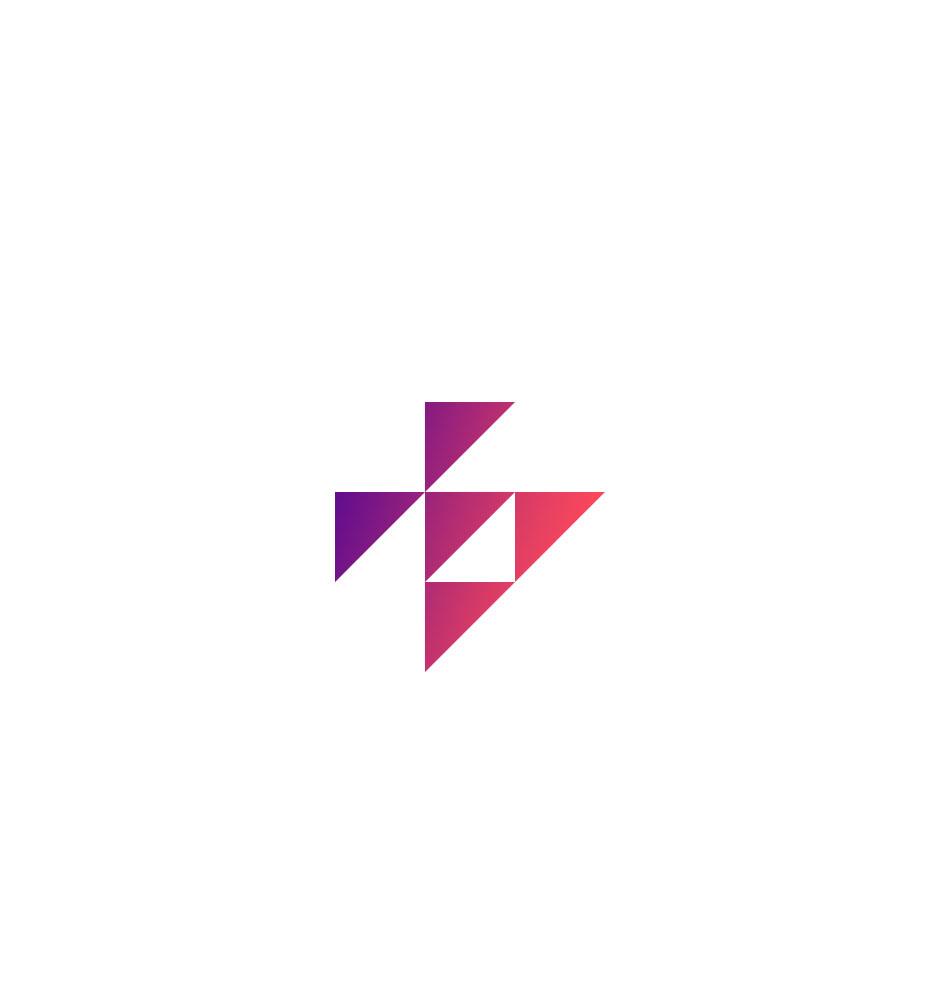 Gradient-Logo.jpg