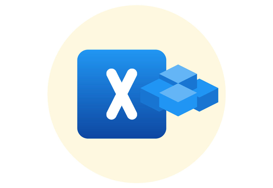 Excel-Coding-2X.png