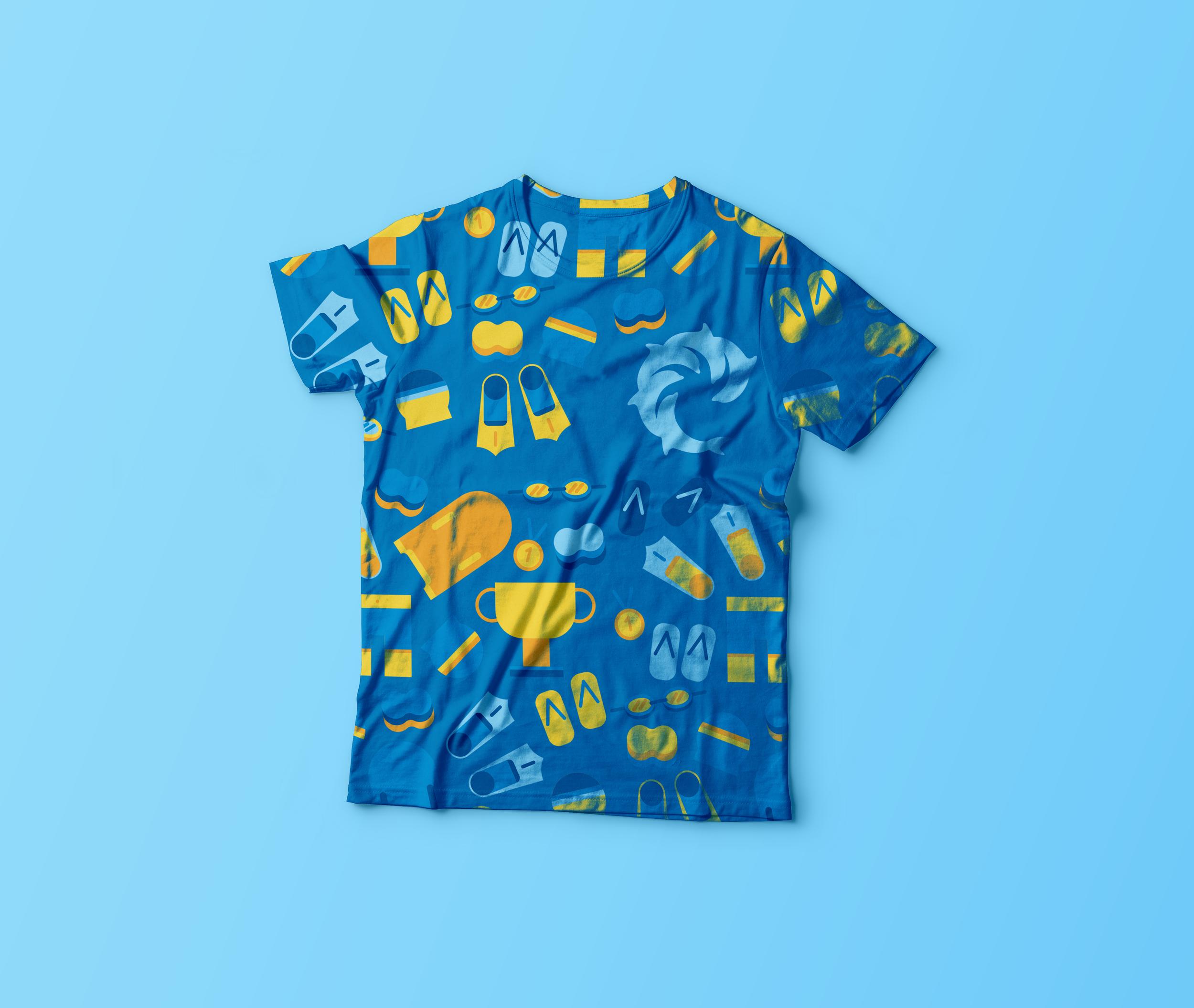 pattern-tshirt.png