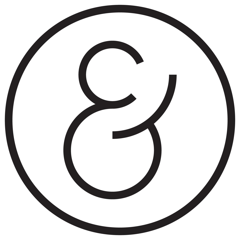 Logo-Aroma-y-Fuego-Black.png
