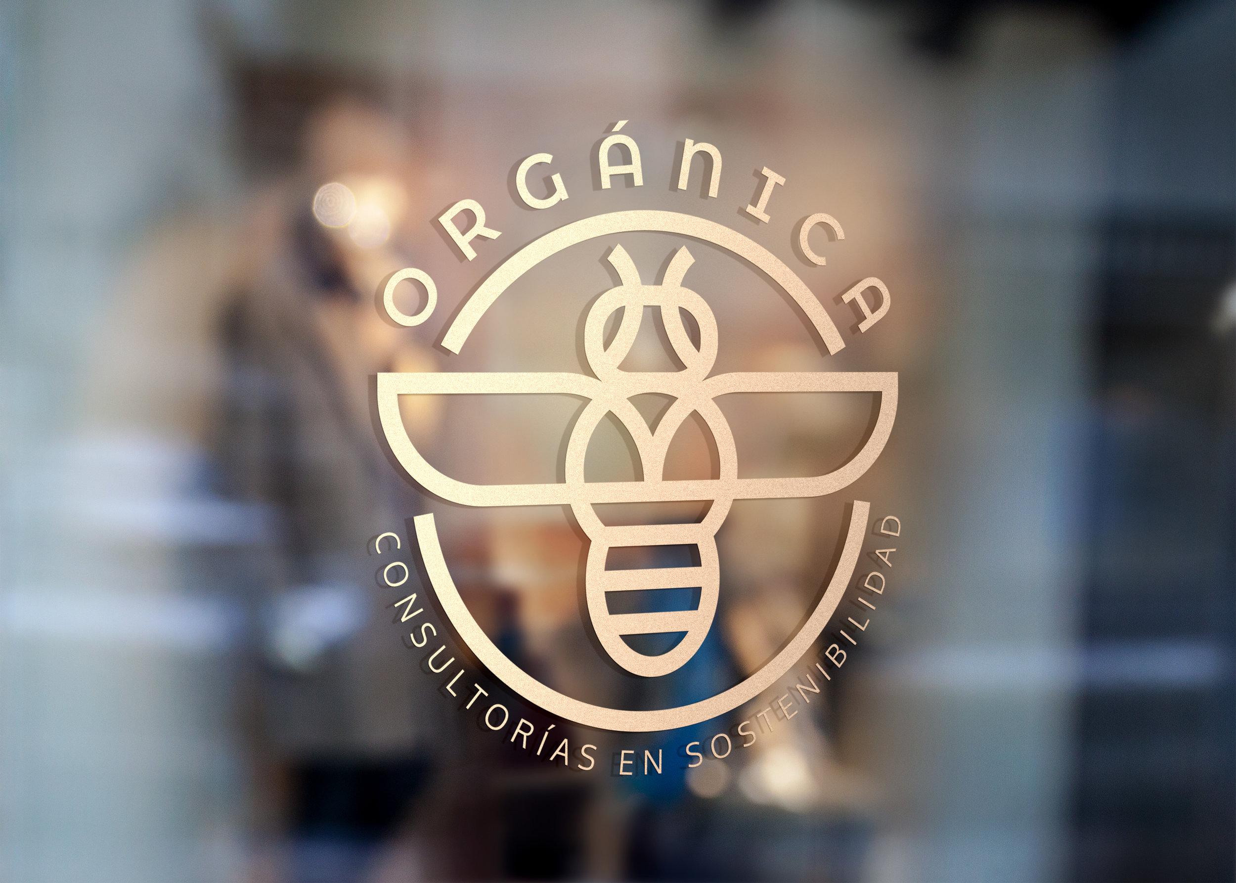 Organica Patrick Aere