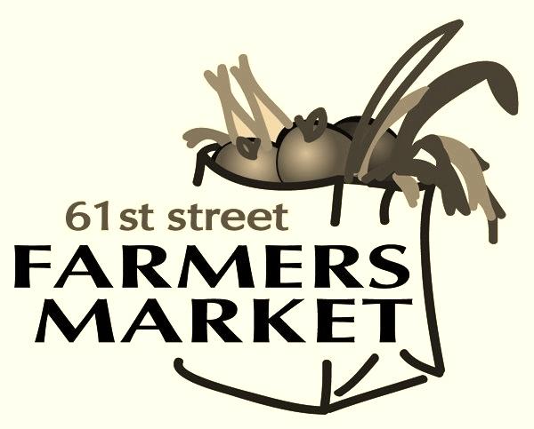 61st Street Farmers Market