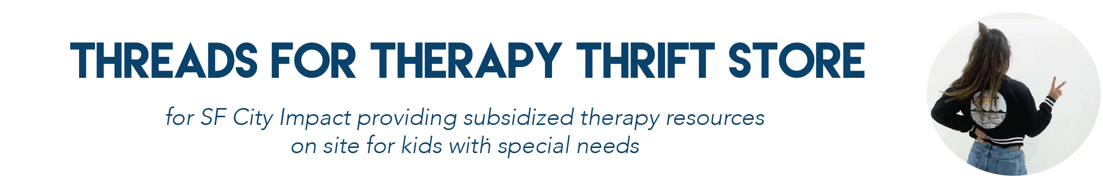 Group Therapy Header with photos-02.png