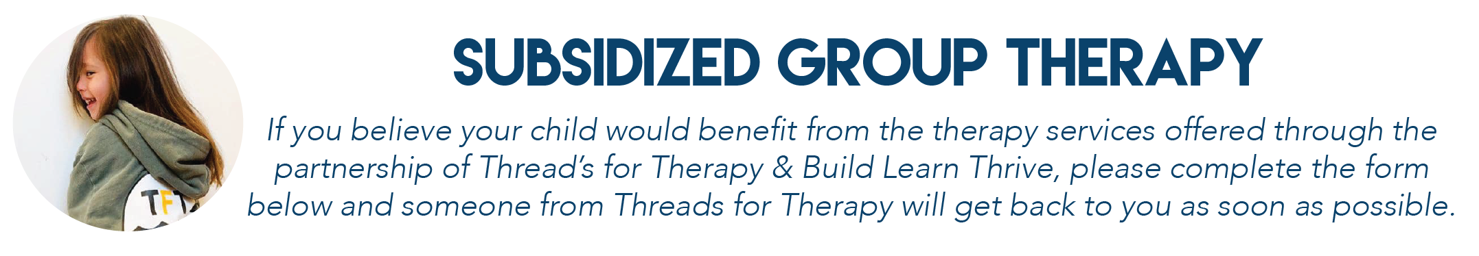 Group Therapy Header with photos-01.png