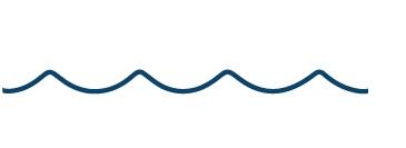 waves2-01.jpg
