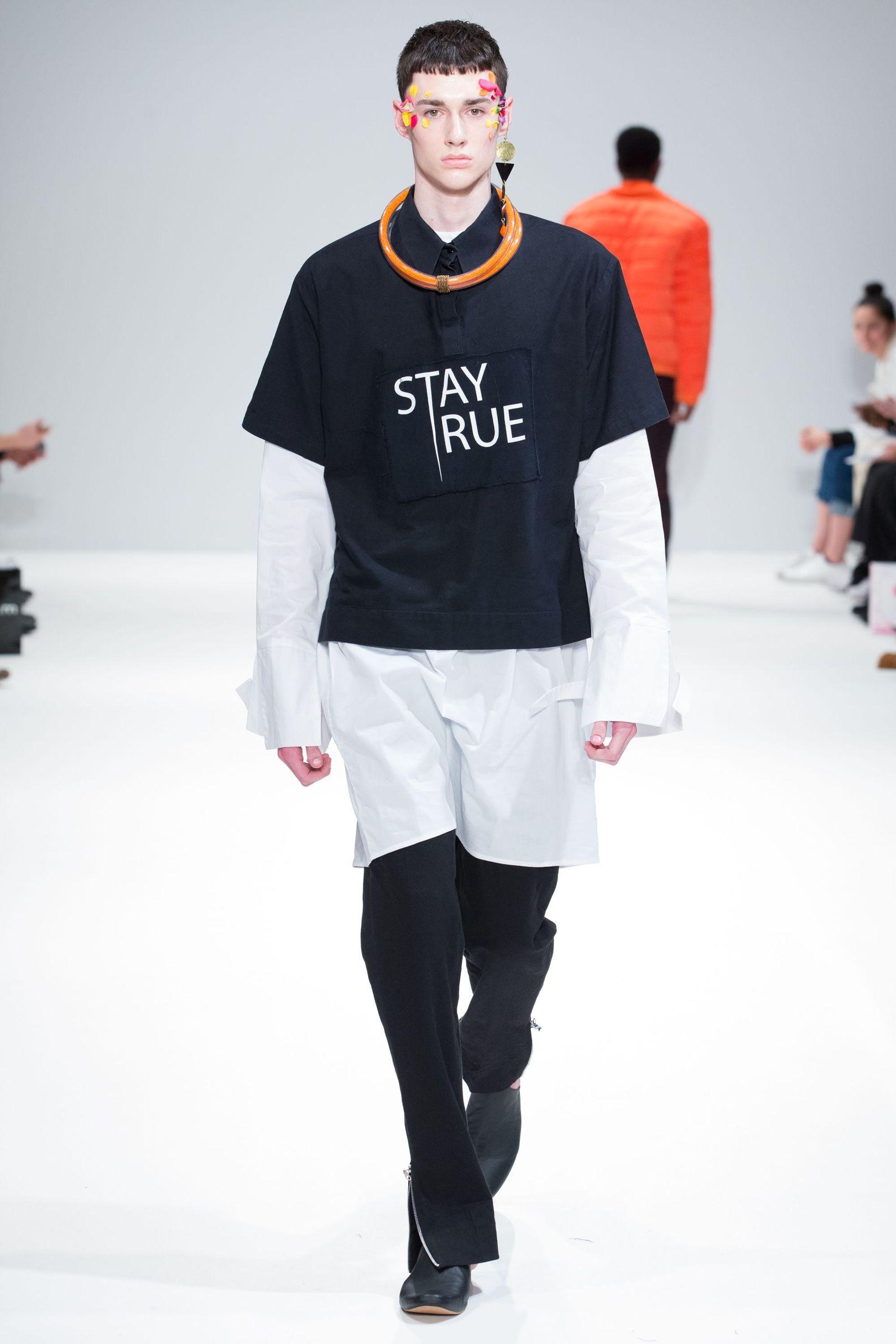 Orange Culture AW17 - 6.jpeg