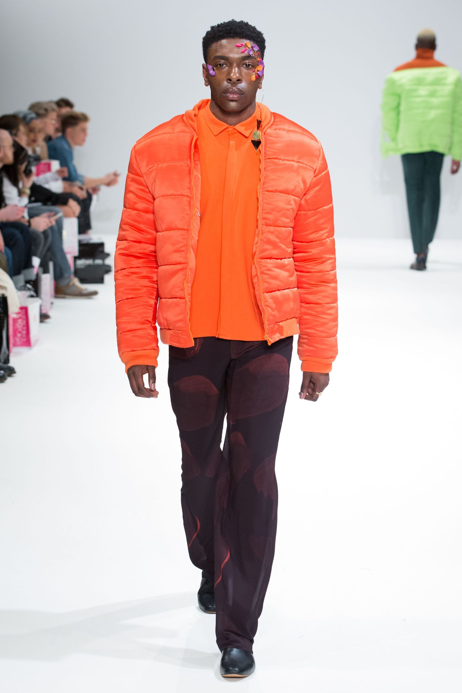 Orange Culture AW17 - 5.jpeg