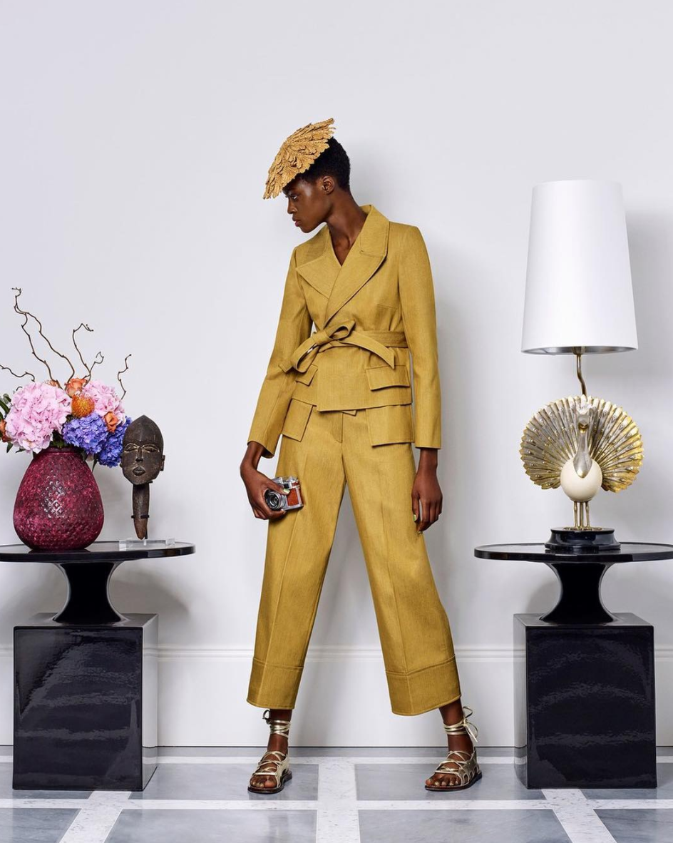 Duro Olowu Spring 2018 - 6.png