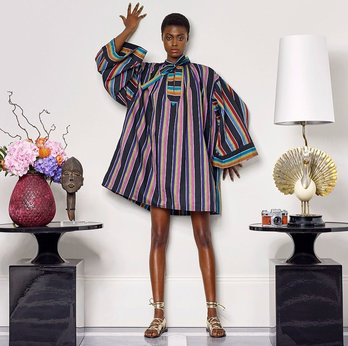 Duro Olowu Spring 2018 - 5.png