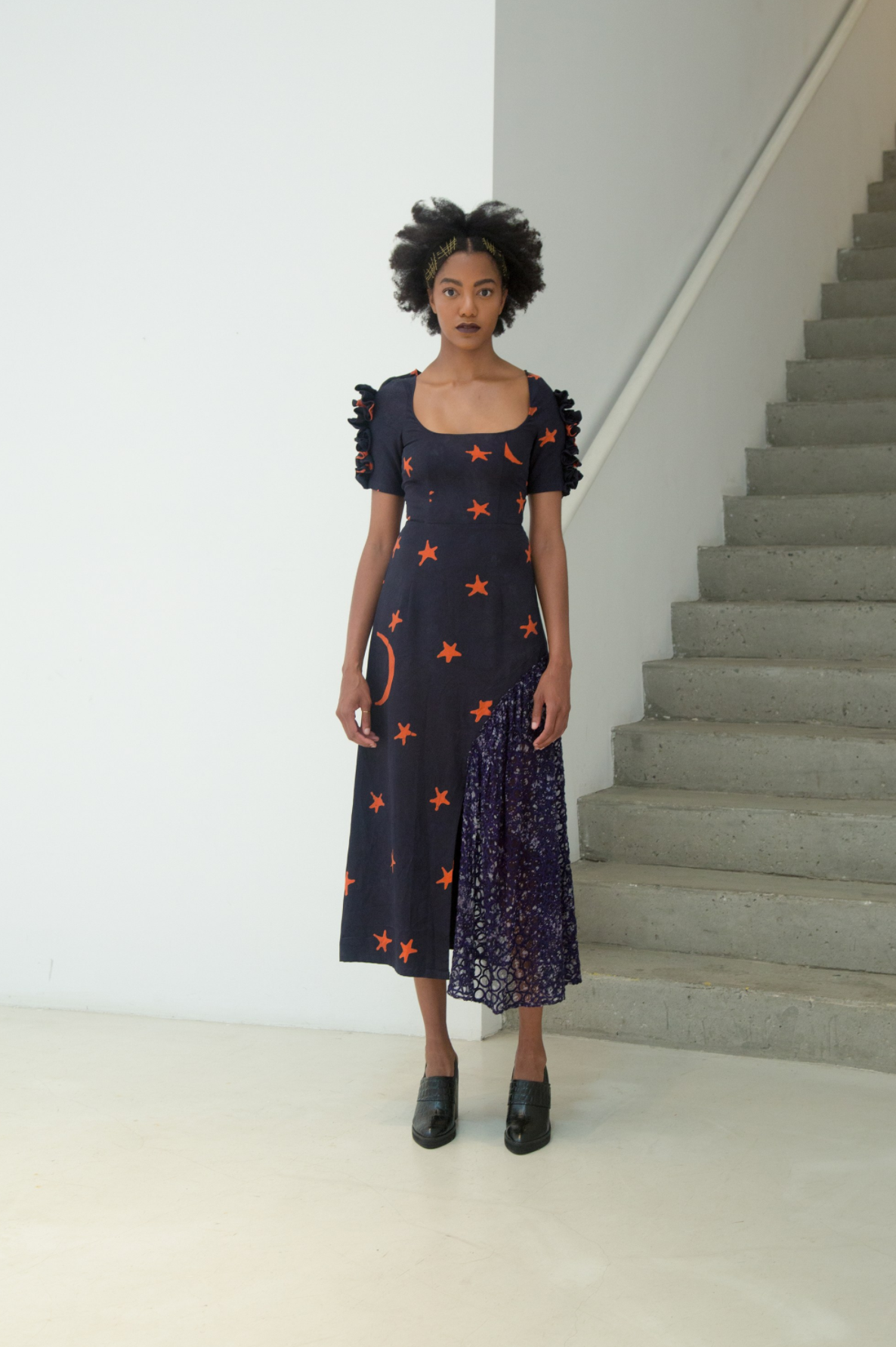 Maki Oh - Spring 2018 - 9.png