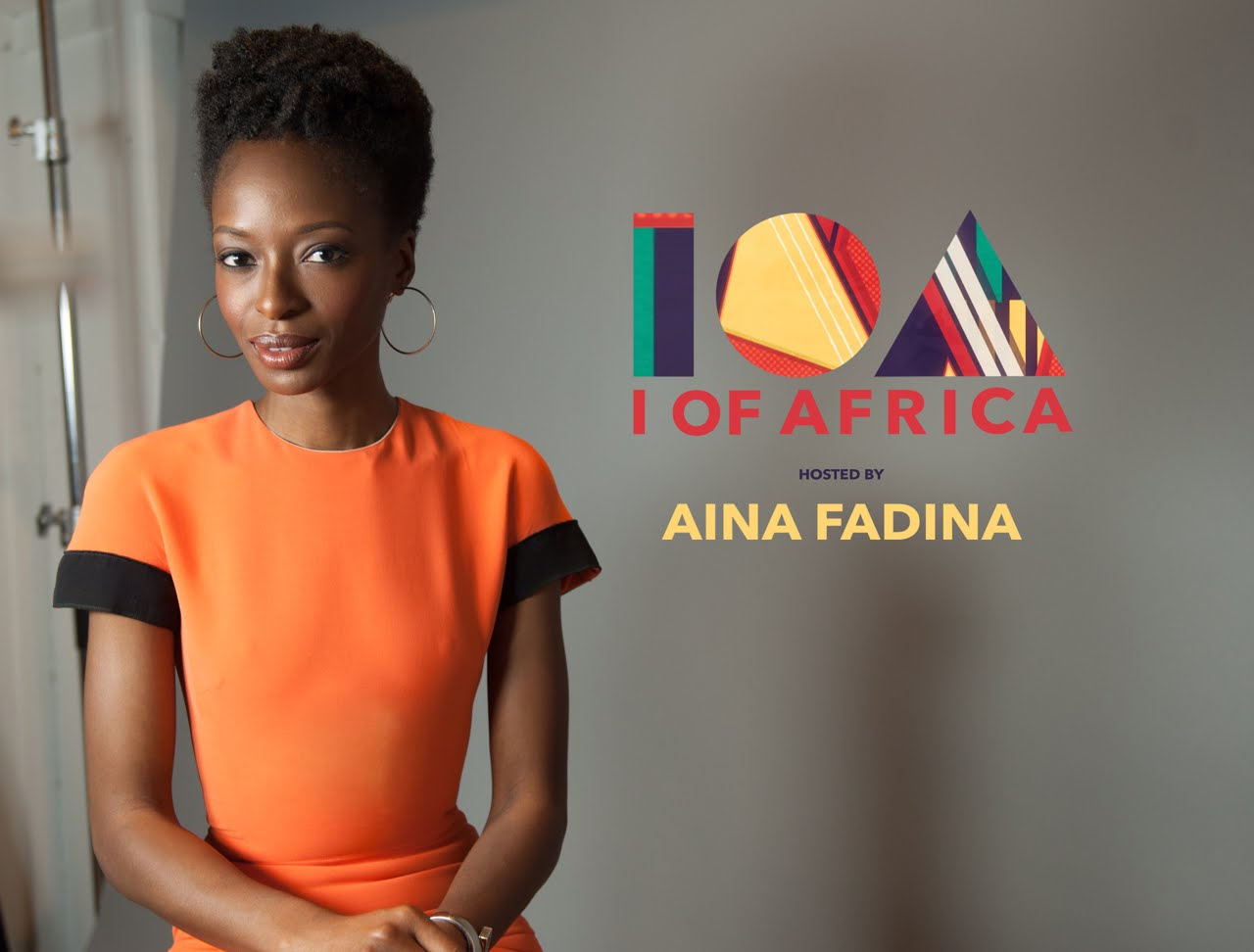 Aina Fadina - 2.jpg