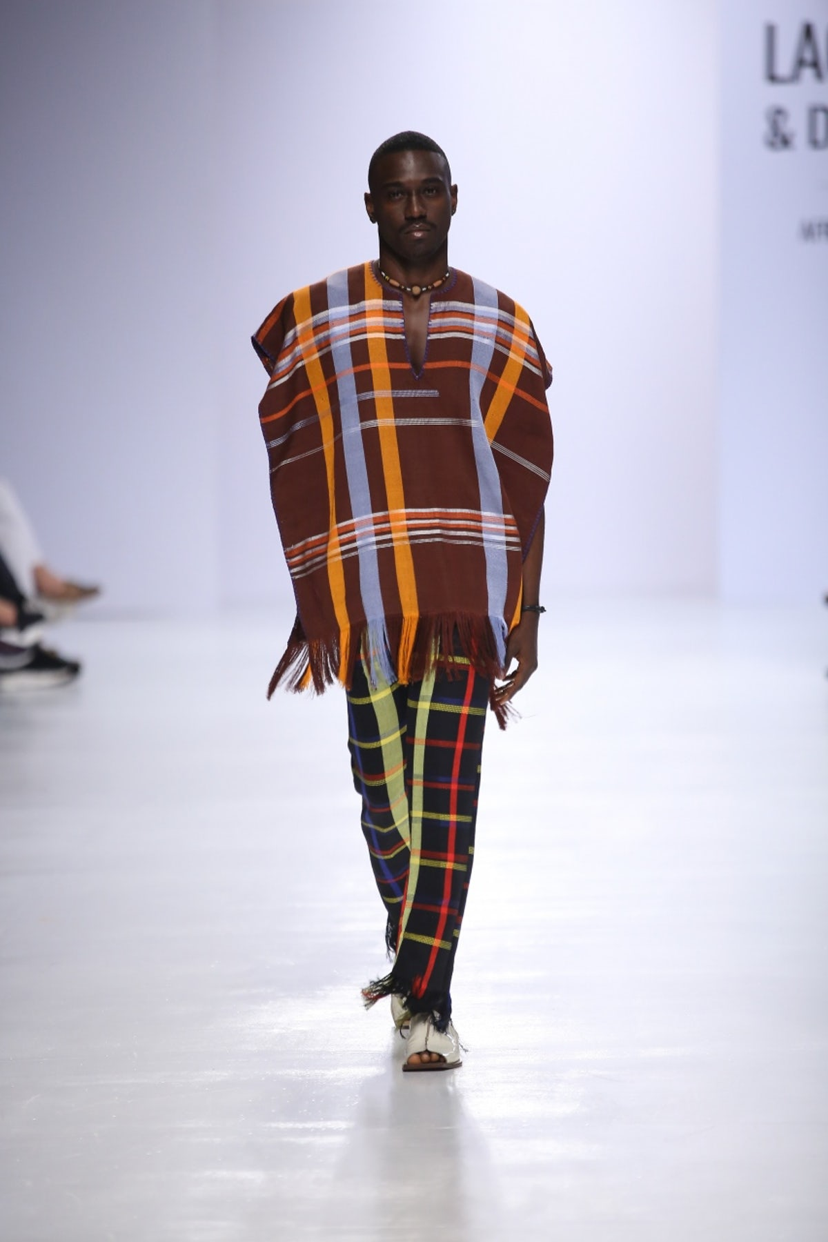 kenneth_ize_look_5_ready_to_wear_spring_2018.jpeg
