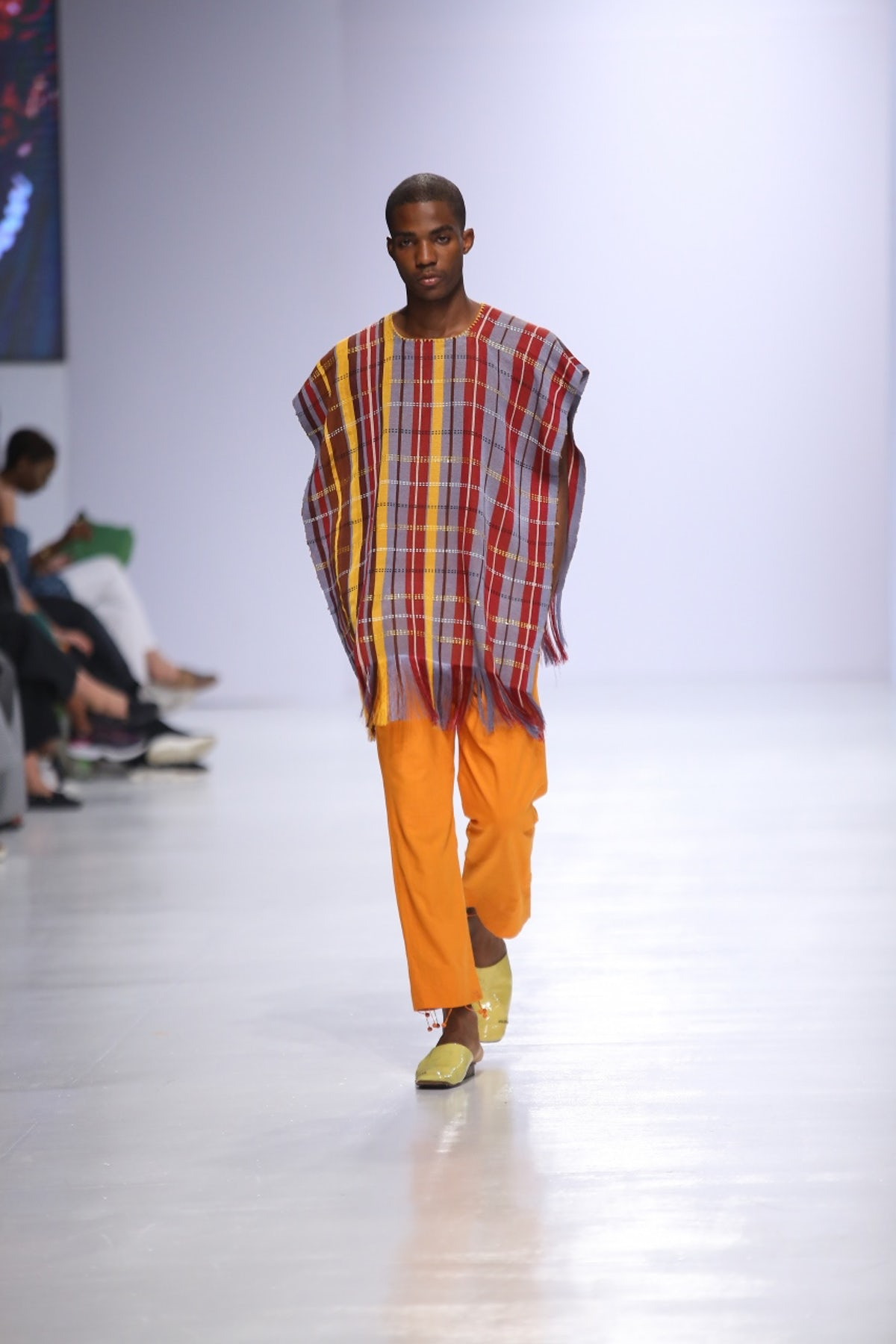 kenneth_ize_look_6_ready_to_wear_spring_2018.jpeg