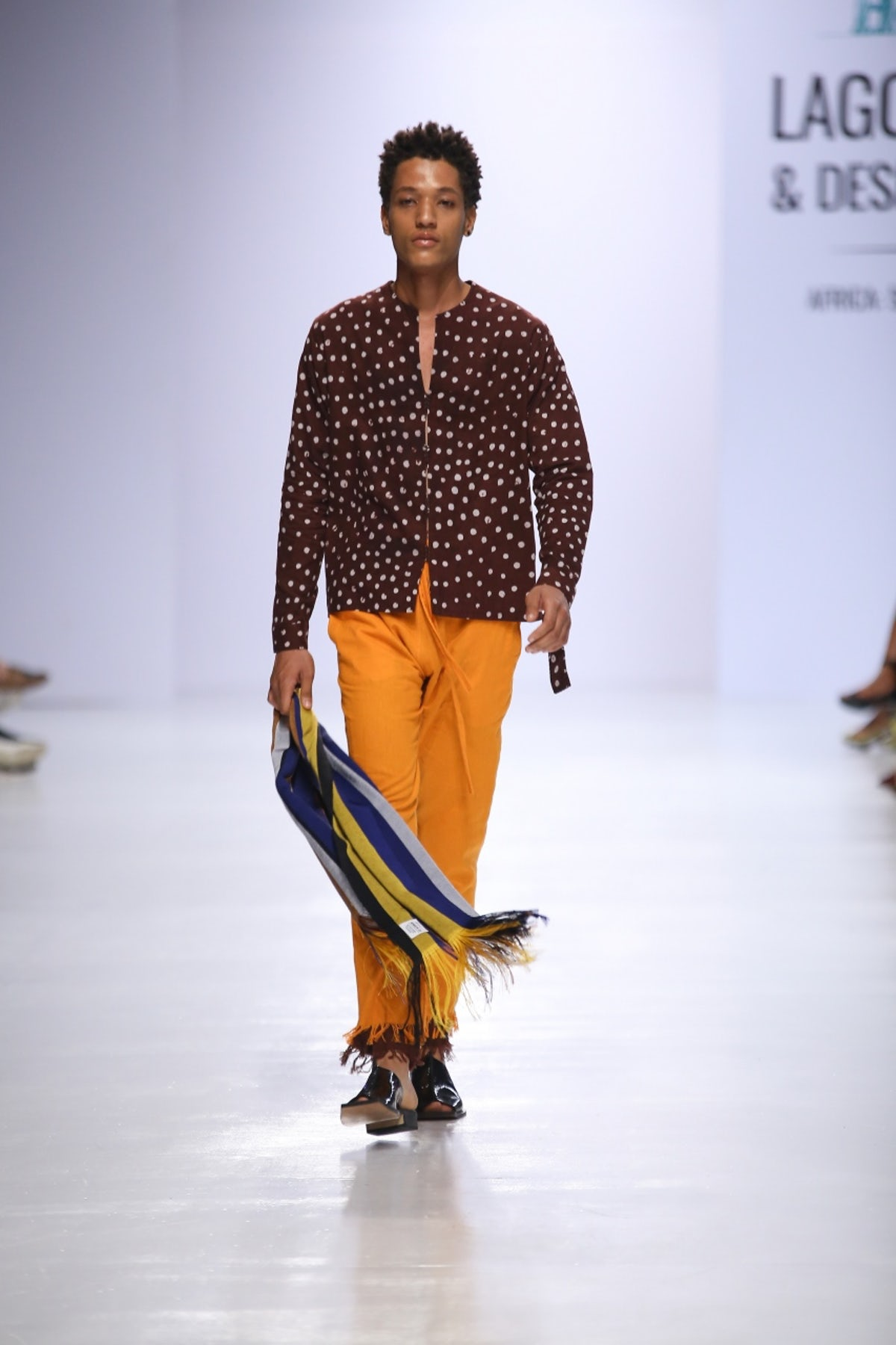 kenneth_ize_look_12_ready_to_wear_spring_2018.jpeg