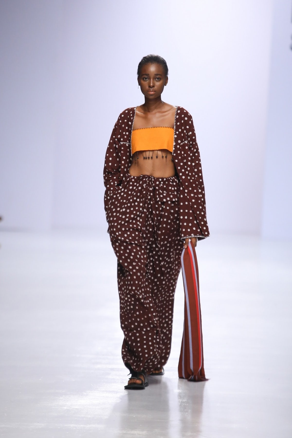 kenneth_ize_look_14_ready_to_wear_spring_2018 (1).jpeg