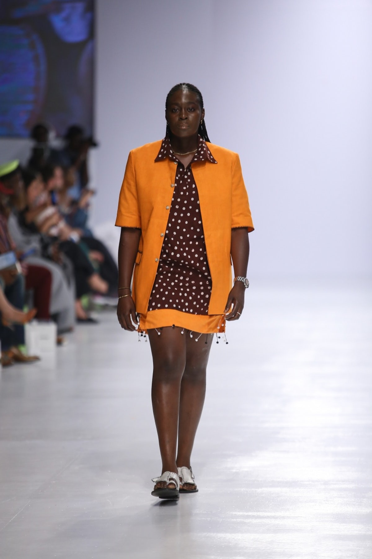 kenneth_ize_look_11_ready_to_wear_spring_2018 (1).jpeg