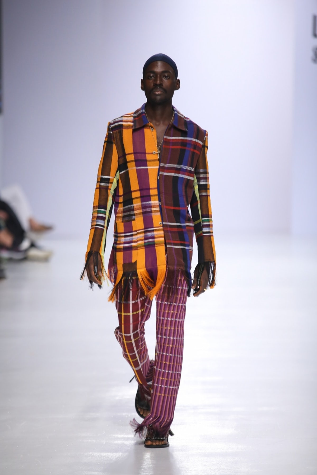 kenneth_ize_look_19_ready_to_wear_spring_2018 (2).jpeg