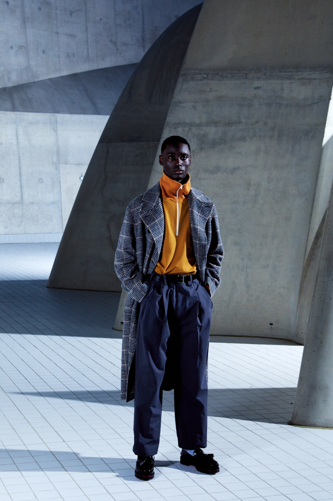 Casely Hayford Fall 2018 - 5.png