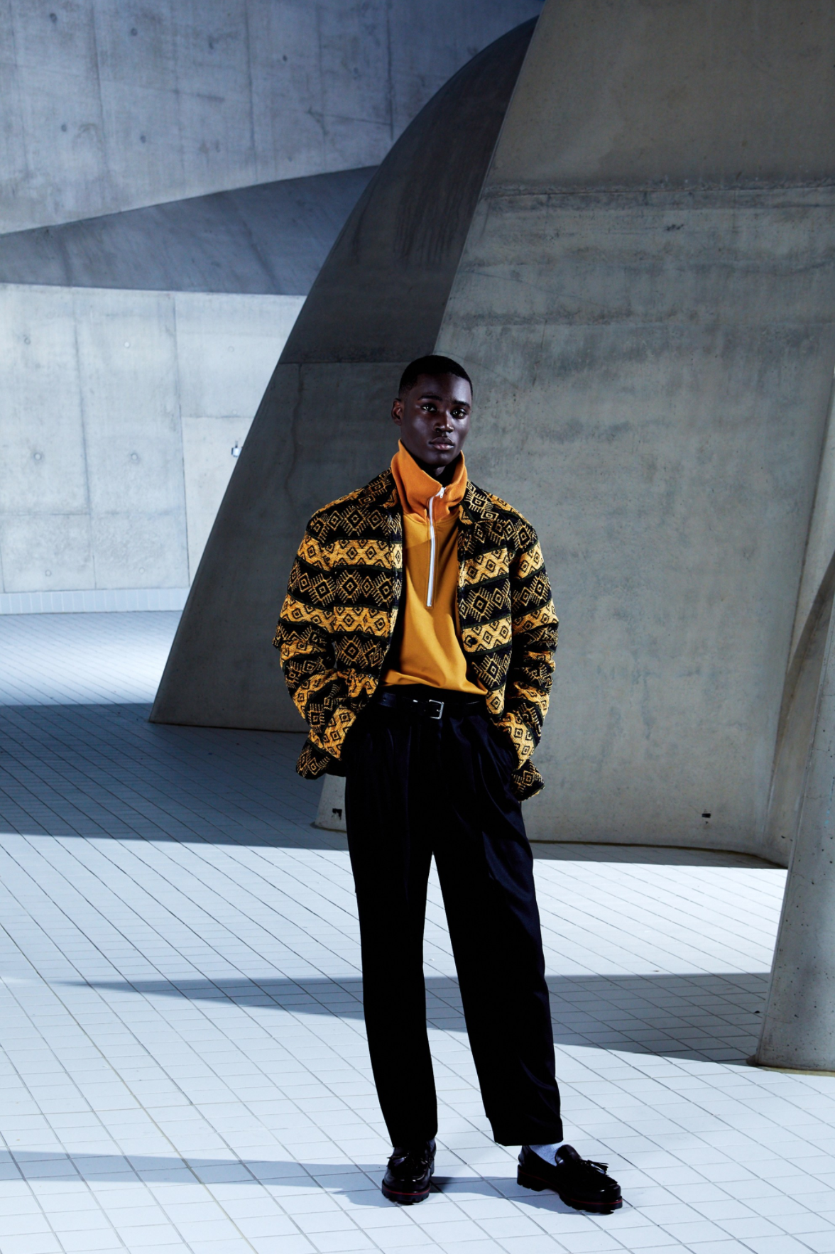 Casely Hayford Fall 2018 - 3.png