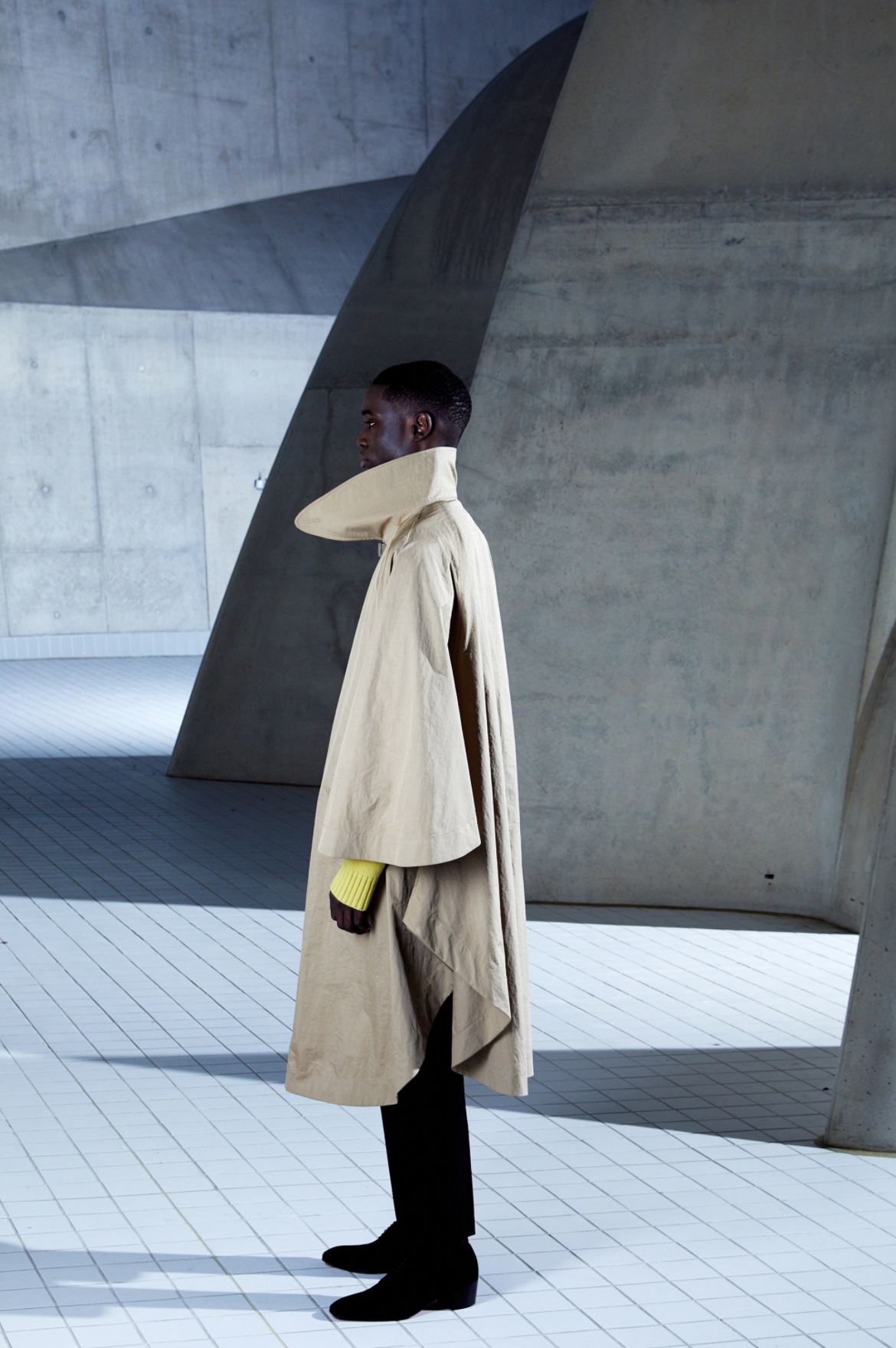 Casely Hayford Fall 2018 - 1.png