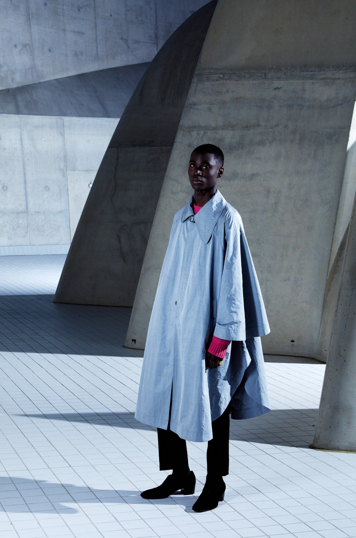 Casely Hayford Fall 2018 - 6.png