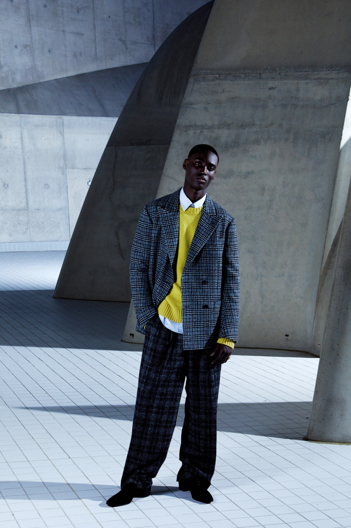 Casely Hayford Fall 2018 - 2.png