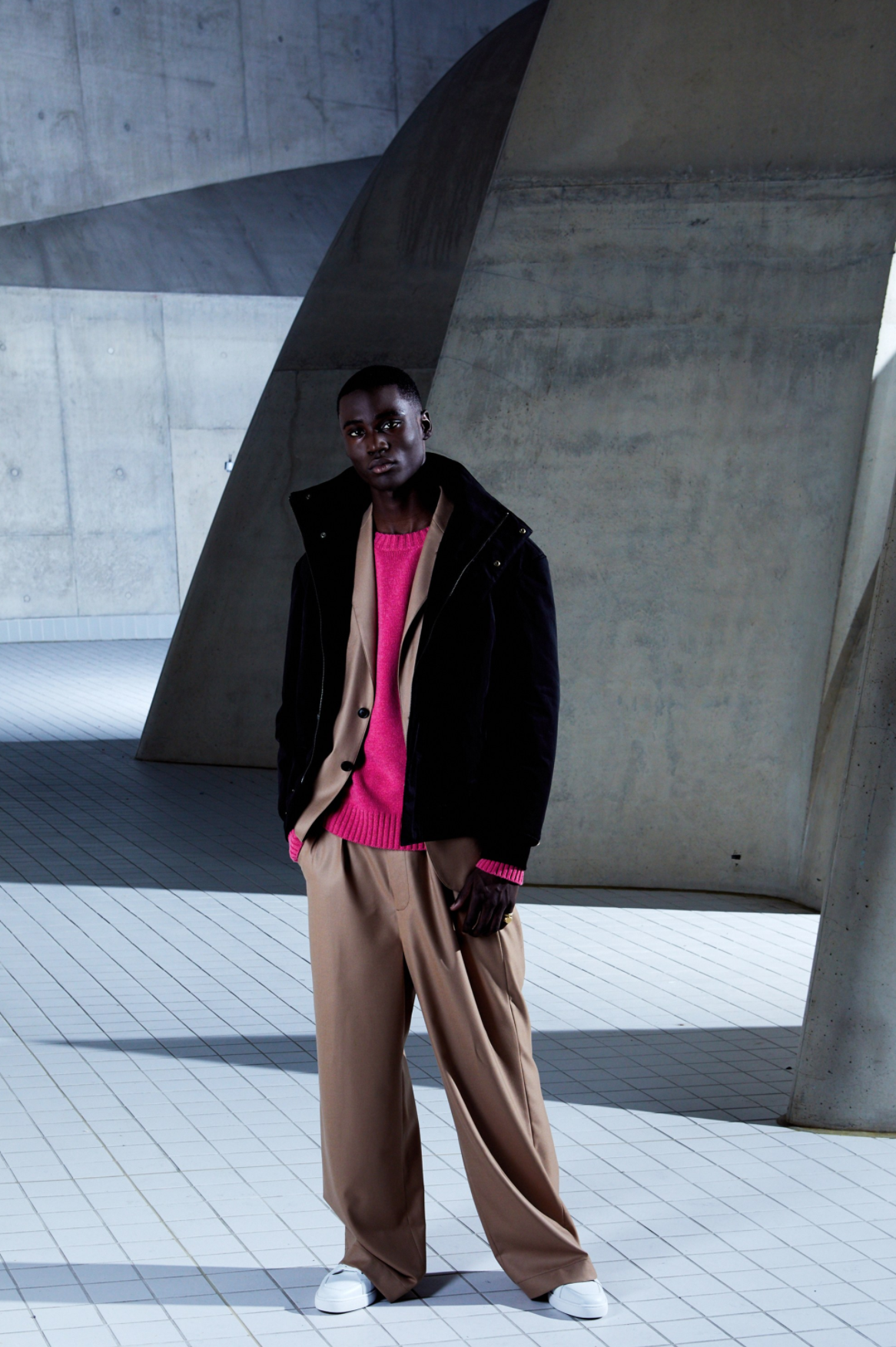 Casely Hayford Fall 2018 - 4.png