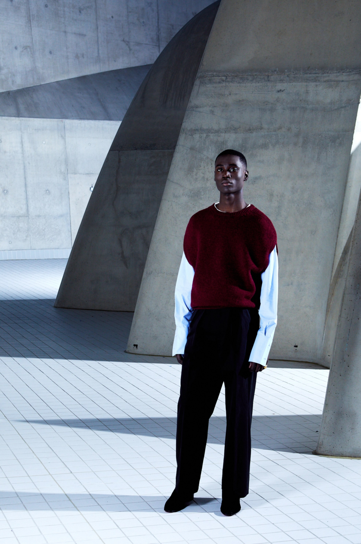 Casely Hayford Fall 2018 - 9.png
