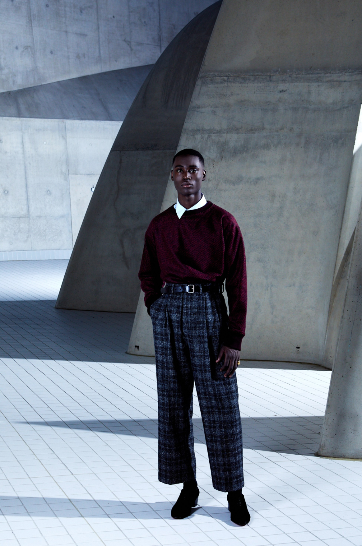 Casely Hayford Fall 2018 - 10.png